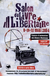 Salon-libertaire
